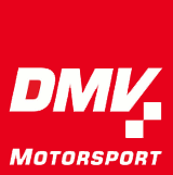 Deutscher Motorsport Verband (DMV)